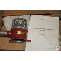 ДПС-038 извещатель пожарный