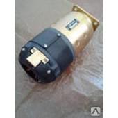 Генератор зарядный ГСК1500м