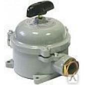 Герметичный пакетный выключатель ГПВ 2-25
