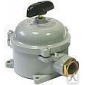 Герметичный пакетный выключатель ГПВ 2-60