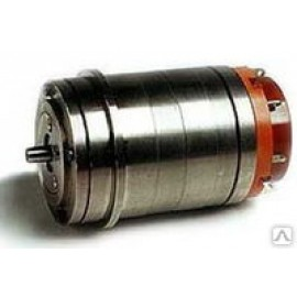 Вращающийся трансформатор ВТ-5 кф3.031.052 кл.0