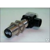 Выключатель оптический X4-31-N-4000-250-ИНД-ЗВ