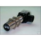 Выключатель оптический X4-31-N-400-250-ИНД-ЗВ