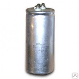 Конденсатор К50-18-15000 мкф, 25в