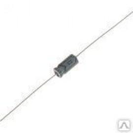 Конденсатор К50-24-47 мкф, 63в