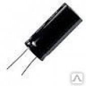 Конденсатор К50-24-100 мкф, 63в
