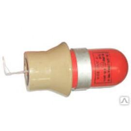 Конденсатор КГК-1.5К-У3-8КВ-1500 ПФ, 40КВАР