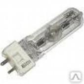 Лампа РН 6-3-1