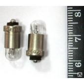 Лампа СМ 28-1,4