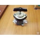 Пакетный выключатель ПВ3-60м3
