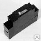 Автоматический выключатель АЕ1031-2УХЛ4