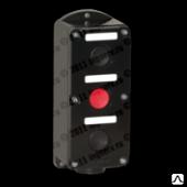 Пост кнопочный ПКЕ-212-3 у3
