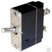 Автомат защиты сети АЗС-40