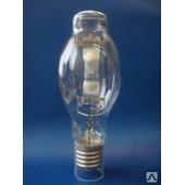Лампа ДРИ-700-5