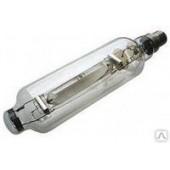 Лампа ДРИ-2000-6