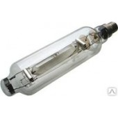 Лампа ДРИ 3500-6