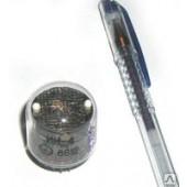 Индикатор ИН-4