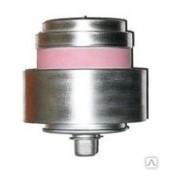 Генераторная лампа ГУ-84Б