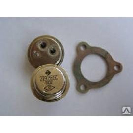 Транзистор 2Т903Б ОС