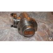 Клапан УРС-50