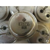 Транзистор КТ805Б