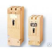 Автоматический выключатель А3776П