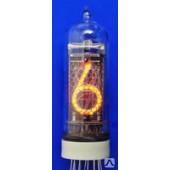 Индикаторная лампа ИН-14 (демонтаж)